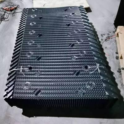 马利填料枣强哪里有 32丝915宽的PVC淋水片 华强13785867526