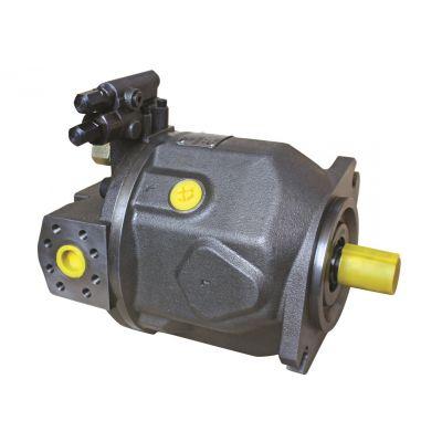 欧盛 A10VSO28DR/31R-PPA12N00 轴向柱塞泵