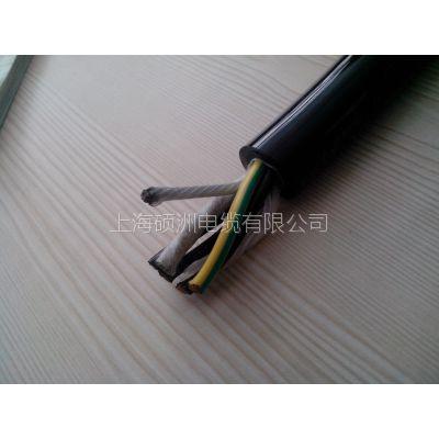 供应深圳卷筒电缆 东莞卷筒电缆 广东卷筒电缆