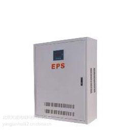 供应西奥根2.2KWeps电源