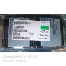 回收OTM8018B-C1高价回收手机驱动IC裸片