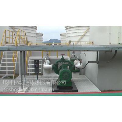 转子泵|进口凸轮泵|扫仓泵|污油泵-旋转活塞泵厂家直销[官网]