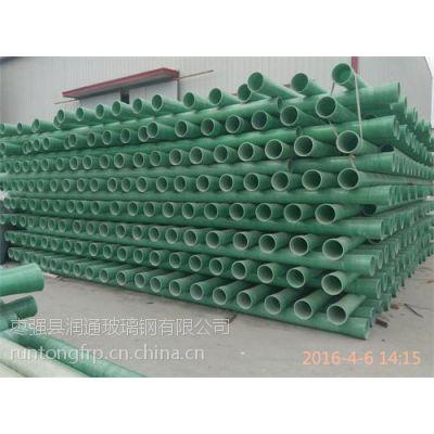 80*5玻璃钢电缆管_润通玻璃钢_玻璃钢电缆管厂家