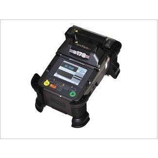 供应日本古河光纤熔接机