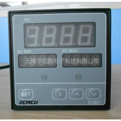 供应工业计时器 工作时间控制器 机床改造