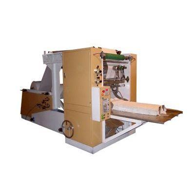 供应盒装抽式面巾纸机