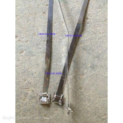 供应电力标牌专用不锈钢扎带、抱箍、包箍、电力挂锁、通开挂锁、防水挂锁、铁路锁、变压器防盗锁