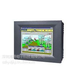 供应深圳代理商研华TPC-66SN 5.7寸 LCD 触摸式平板电脑