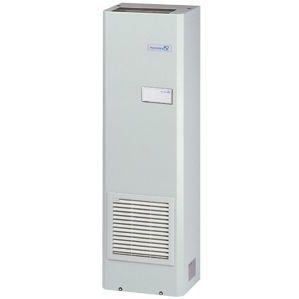 供应德国百能堡机柜空调  DTS 7541  2500W