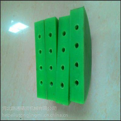 专业供应尼龙制品 尼龙异形件 注塑加工尼龙异型件 可来图加工
