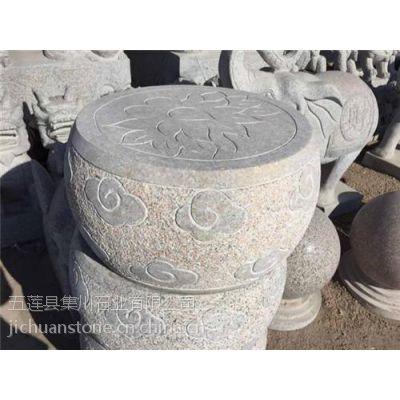 异型石材 集川石业 异型石材