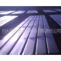 供应供应湖南c型钢湖北c型钢热镀锌c型钢河北厂家价格