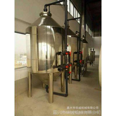 化工机械设备厂家定制 电加热反应釜 不锈钢反应釜 蒸流器