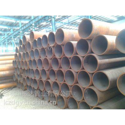 江苏无锡20#无缝钢管,潍坊45#厚壁无缝钢管,保定q345b无缝钢管价格