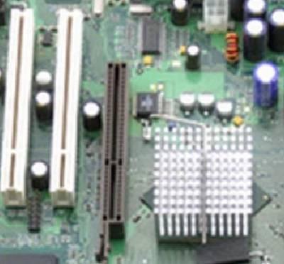 D3003-S22 D3003-A11 D3003-B12 富士通 西门子工控机主板 系统板