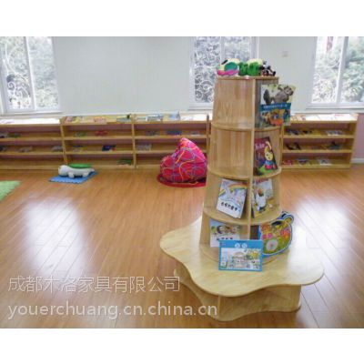 供应德阳|广汉幼儿园家具定制,找贝贝乐家具厂