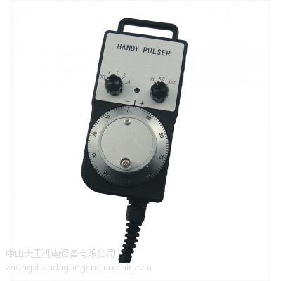 日本NEMICON内密控电子手轮HP-L01-2Z1 PL1-300-00