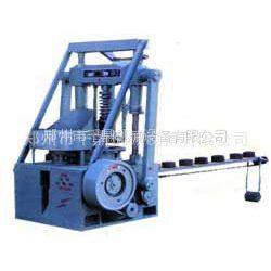 供应优质小型煤球机,蜂窝煤机子——郑州千鼎厂家直销(图)