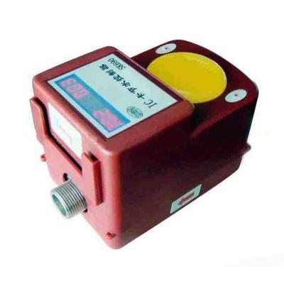 供应供应南宁学校水管家SK698智能IC卡热水机,IC卡热水刷卡机