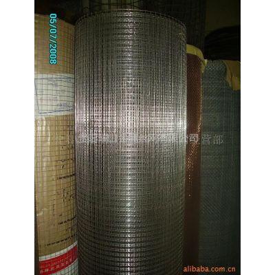 供应不锈钢电焊配电房防鼠网1