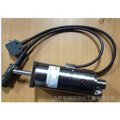 特价销售 韩国LS迈克比恩编码器SM60-0100