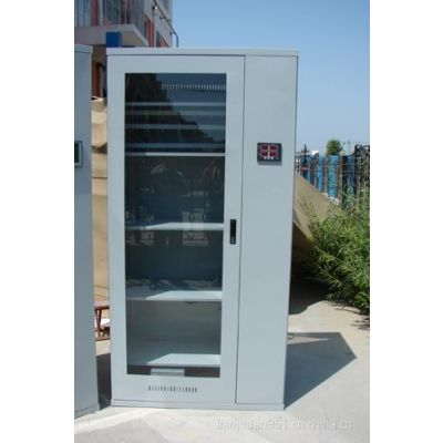 供应智能型安全工具柜