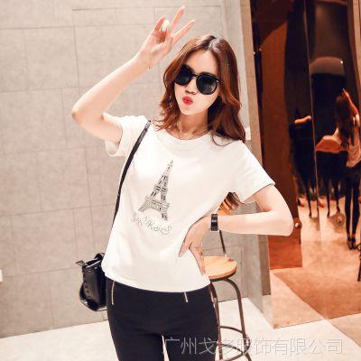 网店代理加盟 淘宝分销货源 代销日韩版品牌韩国女装一件代发批发