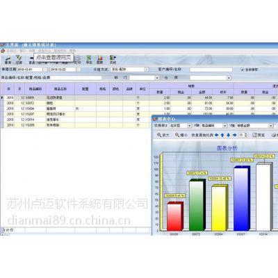 苏州设备维修工单管理系统 生产管理软件开发的应用