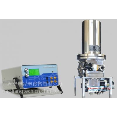 QE85%超导纳米线单光子探测器