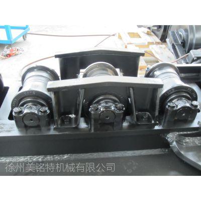 供应CAT卡特320、330、345、336护轨器护链架底盘件四轮一带