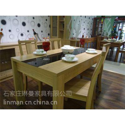 琳曼家具(在线咨询)_餐厅家具_餐厅家具厂家