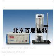 百思佳特xt21027毛细管法液体粘滞系数测试实验仪
