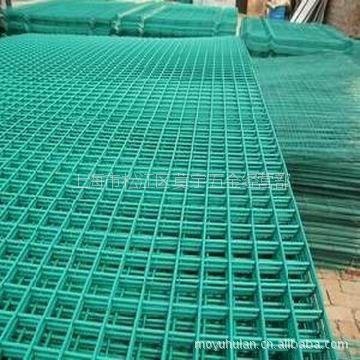 供应上海电焊网建筑网