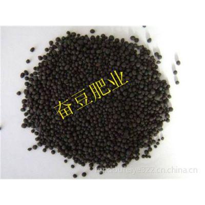 供应供应大量高含量有机肥、精致有机肥