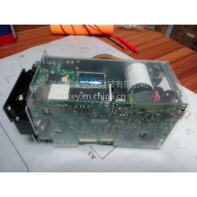 供应三协ICT3Q8-3A0171银行卡读卡器,二合一银行卡读卡器
