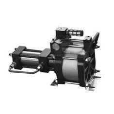 赛思特气动冷媒泵 用于制冷剂的增压灌注输送等