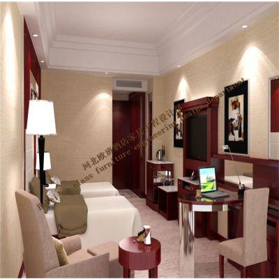 北京五星级酒店-北京酒店套房家具-餐桌椅家具-北京欧班家具厂直销批发