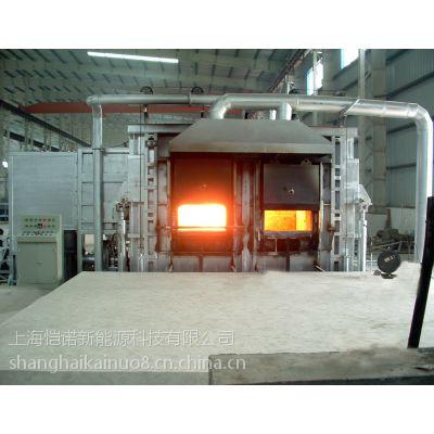 江苏电磁加热设备厂家直销