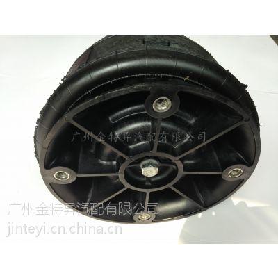882N橡胶空气弹簧/气囊/Air spring W01-095-0556 8822N5