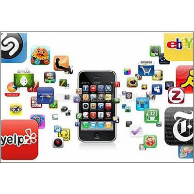 供应东莞微信营销,东莞市微信营销,东莞企业微信营销,东莞微信营销推广