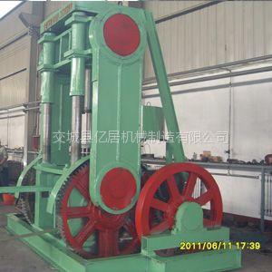 供应山西型煤机械设备型号   山西型煤机器设备型号