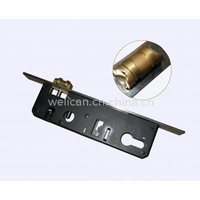 供应供应8525,8530,8535型平开门用碰珠锁体