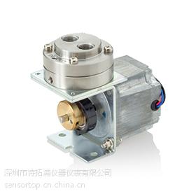 日本EMP交流式液泵原装进口MW-901EEA