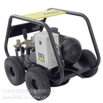 供应MAHA进口喷砂除锈清洗机M35-21 高压水除锈机 冷凝器清洗机M35-21