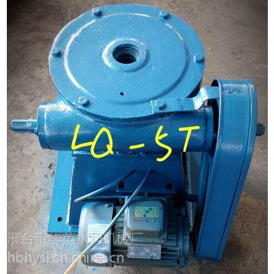 供应优质手电螺杆启闭机大型钢制闸门8米*8米各种型号玻璃钢拍门-邢台华英