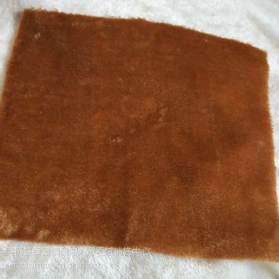 厂家直销纬编涤纶96F全涤针织布 库存处理