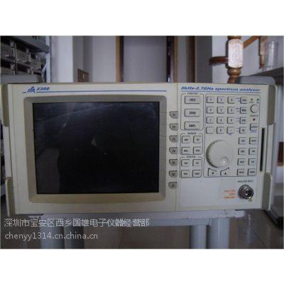 供应+维修现货~惠普HP4294A阻抗分析仪