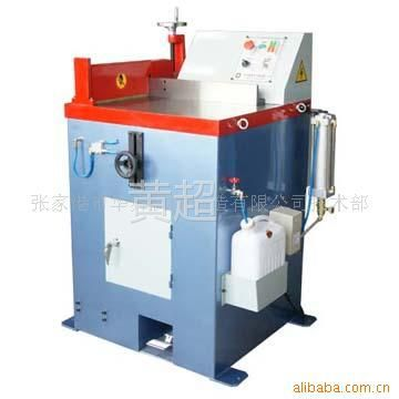 供应专业锯铝机(不同的行业)
