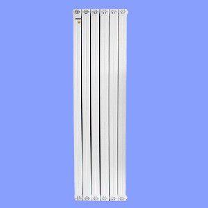 供应聊城市哪里有卖划算的钢铝复合散热器