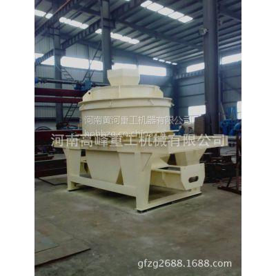 供应制砂机|2014年制砂机价格